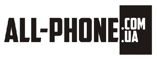 ALL-PHONE.COM.UA