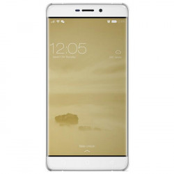 Blackview R7 Champagne Gold 4/32Gb EU Гарантия 3 месяца