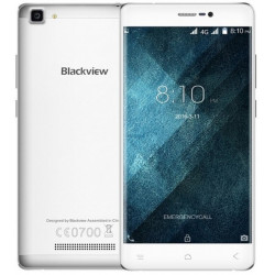 Blackview A8 Max Silver 2gb/16gb гарантия 3 мес.