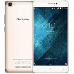 Blackview A8 Max Gold 2gb/16gb гарантия 3 мес.