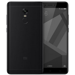 Xiaomi Redmi Note 4X 3/32 (Grey) гар. 3 мес.