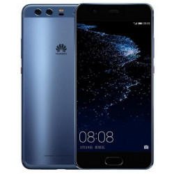 HUAWEI P10 Plus Dual Sim 4/64GB (black) UA-UCRF Офиц.гар. 12 мес.