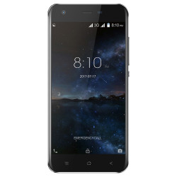 Blackview A7 Chocolate Black 1/8 GB EU Гарантия 3 месяца!