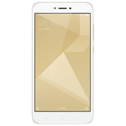 Xiaomi Redmi Note 4 3/32 (Gold) Global Version (Snapdragon) гар. 3 мес.
