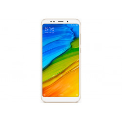 Xiaomi Redmi 5  3/32Gb Gold EU Гарантия 1 мес.