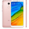 Xiaomi Redmi 5  3/32Gb Rose Gold EU Гарантия 1 мес.