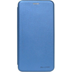 Чехол-книжка Xiaomi Redmi Note4X blue G-case Ranger