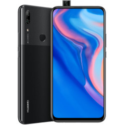 Huawei P Smart Z 4/64GB Midnight Black UA-UCRF Офиц. гар. 12 мес.