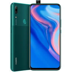 Huawei P Smart Z 4/64GB Emerald Green UA-UCRF Офиц. гар. 12 мес.