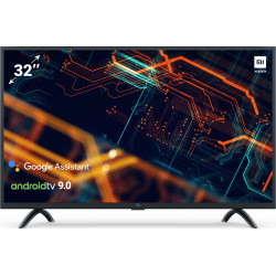 "Телевизор Xiaomi Mi TV 4A 32"" International Edition Гарантия 12 мес."