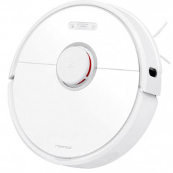 Робот-пылесос RoboRock Vacuum Cleaner S6 white (S60) Гарантия 3 мес.