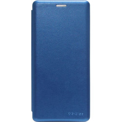 Чехол-книжка Xiaomi Redmi Note 8T blue G-case Ranger