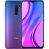 Xiaomi Redmi 9 3/32GB Sunset Purple Европейская версия EU GLOBAL Гар. 3 мес.