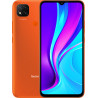 Xiaomi Redmi 9C 2/32GB NFC Sunrise Orange UA-UCRF Гар. 12 мес.