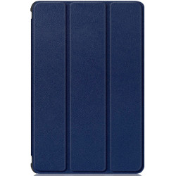 "Чехол на планшет SA T500/T505N Tab A7 10.4""(2020) deep blue BeCover"