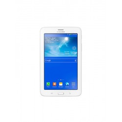 Samsung Galaxy Tab 3 Lite VE 7.0 8GB 3G Cream White (SM-T116NDWASEK) UСRF
