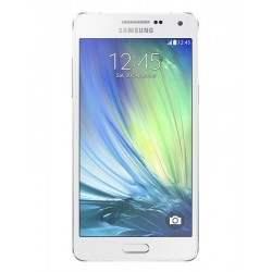 Samsung A500H DS Galaxy A5 Midnight Black UA-UСRF