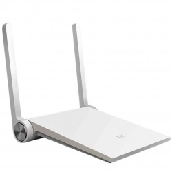 Роутер Xiaomi Mini Wifi  (White)
