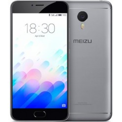 Meizu Note 3 2/16GB